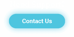 Contact us-button-footer-need support